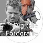 Auteurs fotografiecursus digitalefotografie.nu
