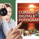 Digitalefotografie.nu Online Cursus Fotografie Fotocursus fotografiecursus